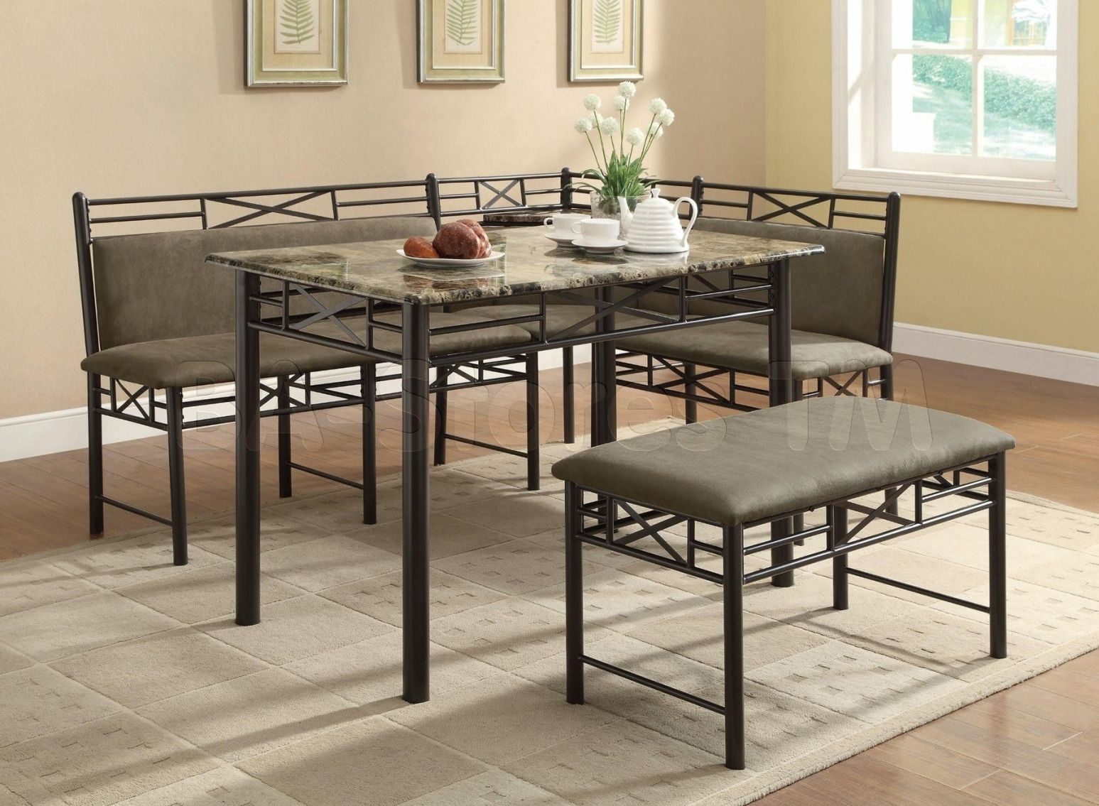 Ebay Dining Room Tables And Chairs 100 Round Dining Table Ebay  Best Master Furniture Check More At