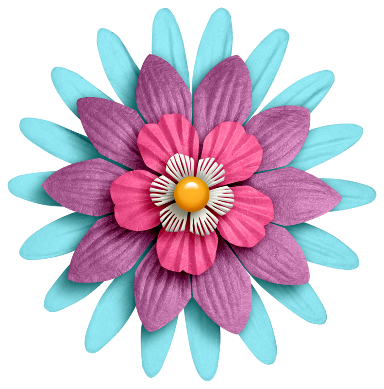 ●‿✿⁀Flowers‿✿⁀●