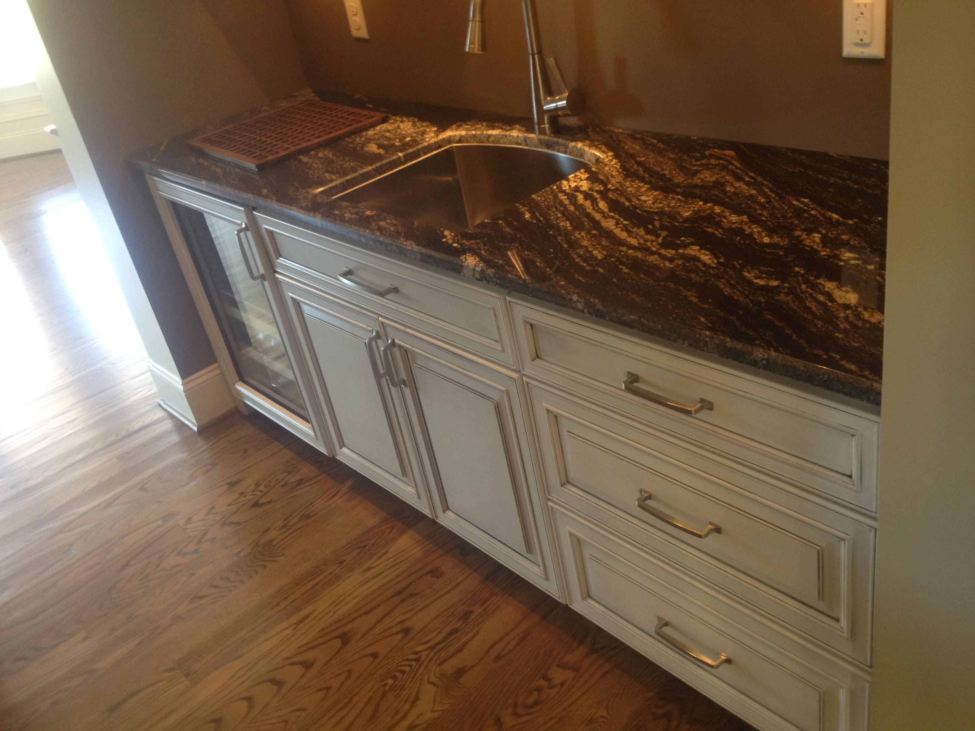 black and gold granite with light cabinets kitchen projects farmhouse kitchen design white on farmhouse kitchen granite countertops id=33959