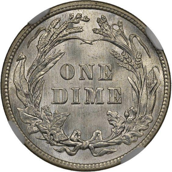 2009 P Guam U.S Territory ~ Satin Coin in Mint Wrap from Original Mint Set