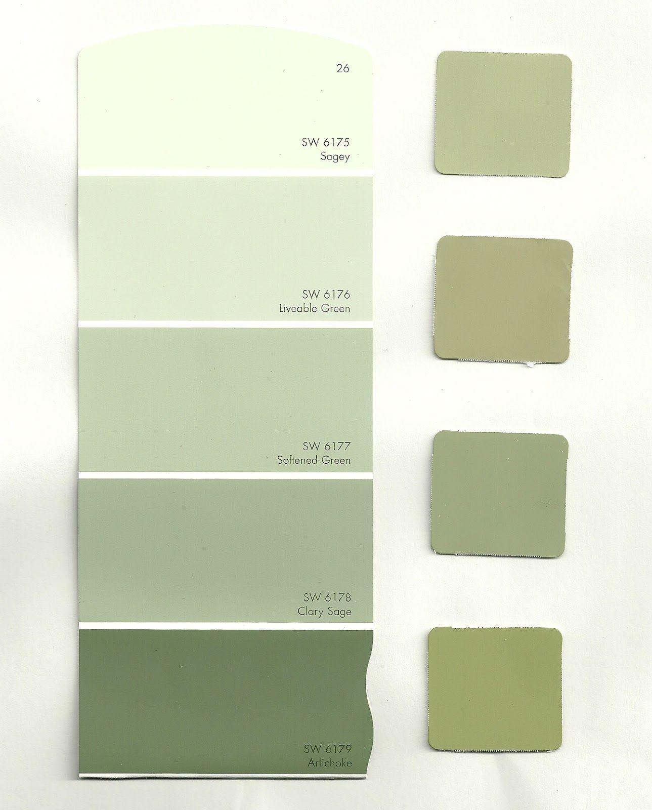 Brady S Room Color Ideas Walls Sage Color Yellow Green Brown
