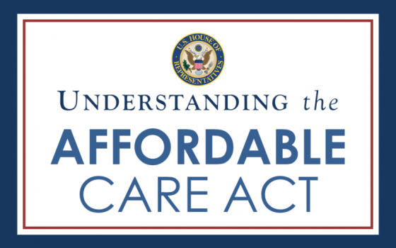 What The Affordable Care Act Means For The Self Employed Health