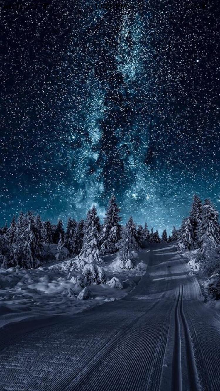 美しい風景 Art Pics おしゃれまとめの人気アイデア Pinterest