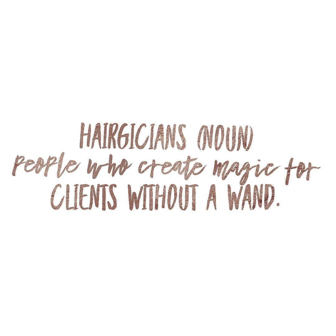 Luxury Hair Salon Quotes Hair Salon Quotes Salon Quotes Hairstylist Quotes