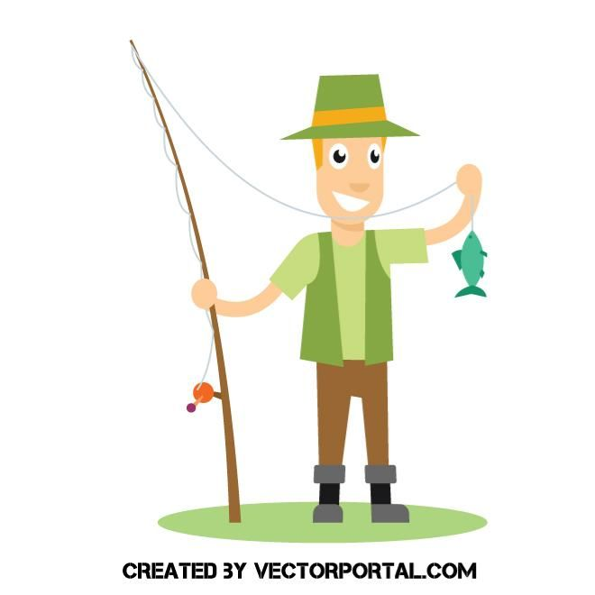 pin on people free vector image pin on people free vector image