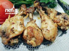 Photo of Delicious Chicken in Pot – Delicious Food Recipes …