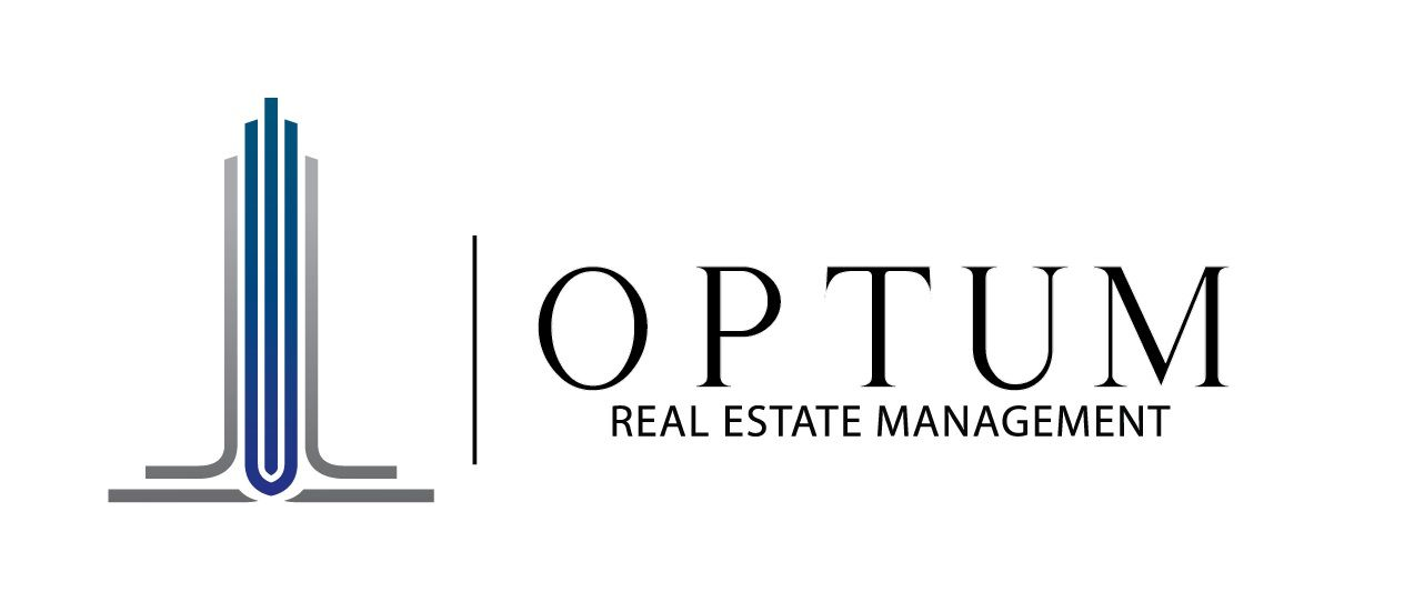 Optum Real Estate Management Now Offers Vacation Rental Services Real Estate Management Estate Management Real Estate Investment Companies