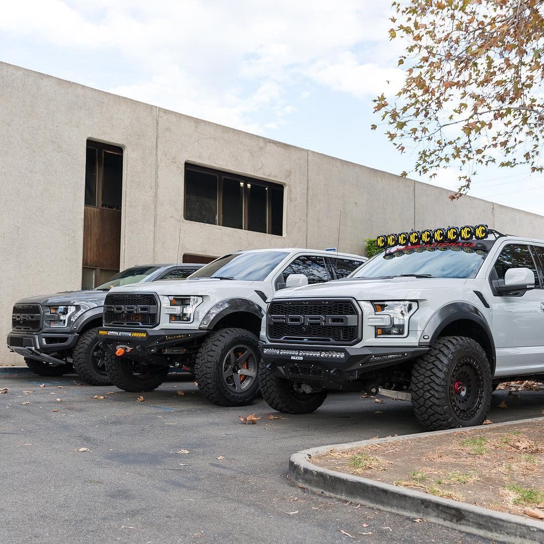 Its Raptor Season Ford Raptor Ford Trucks Trucks