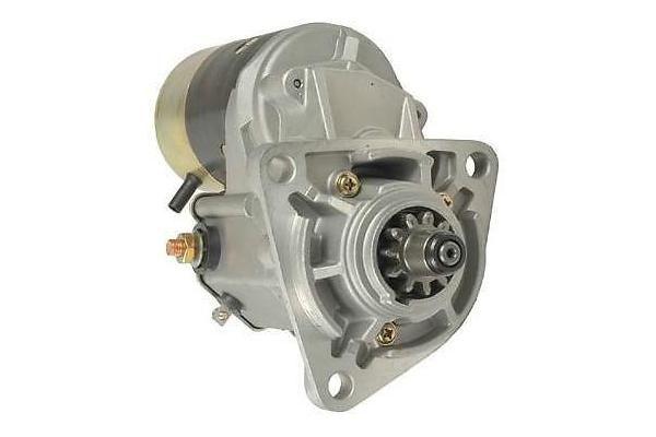 Click On Image To Download Isuzu Industrial Diesel Engine A 4bg1 A 6bg1 Models Service Repair Manual Repair Manuals Engineering Repair