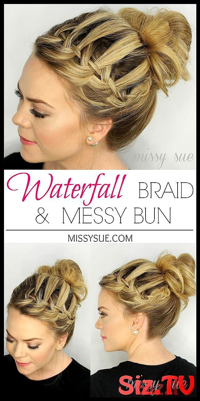 Waterfall Braid Top Knot Waterfall Braid Top Knot Waterfall Braid Top Knot Waterfall Braid Top Knot messybuntutorialmissysue waterfall braid knot Waterfall Braid Top Knot Waterfall Braid Top Knot Waterfall Braid Top Knot Waterfall Braid Top Knot messybuntutorialmissysue waterfall braid knot travel blog Save Images travel blog Waterfall Braid Top Knot Waterfall Braid Top Knot Waterfall Braid Top Knot Waterfall Braid Top Knot me #braid #messybuntopknottutorials #messybuntutorialmissysue #waterfall #braidedtopknots