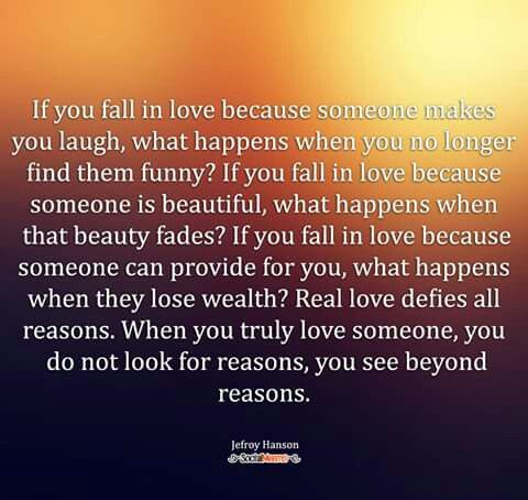 Love has a different definition for each person. But this I know for certain there is no room for hatred vengeance or anger in any relationship
