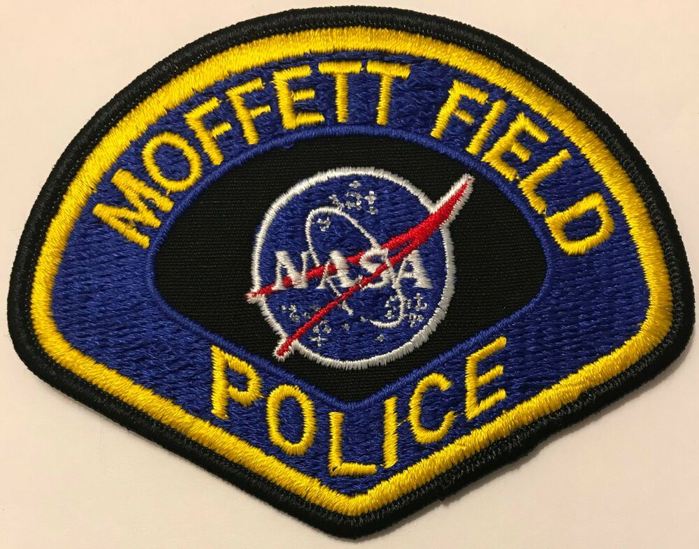 nasa patches for sale - 1000×786