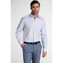 Photo of Hemden mit Kentkragen für Herren