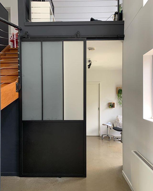 Barn Doors | Barn Door Hardware | Internal Doors - 2020