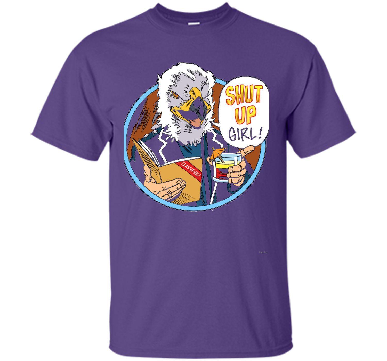 Colonel Orders - Special Edition Chestbridge Design tshirt