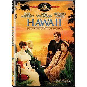 Christmas In Hawaii Movie.Hawaii Dvd Hawaii Hawaii Movies Online Movies To Watch