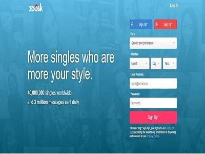 Internett dating Bandcamp kvinnelige journalister dating idrettsutøvere