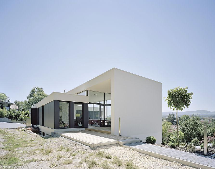 aussicht bis zur alb stuttgart cube magazin minimalist house design pinterest. Black Bedroom Furniture Sets. Home Design Ideas
