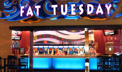 Best 25 Fat Tuesday Locations Ideas On Pinterest St
