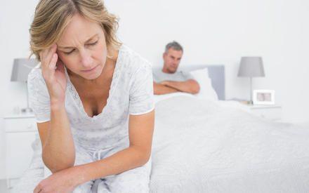 Отчего появляются женские болезни? | 24инфо.рф