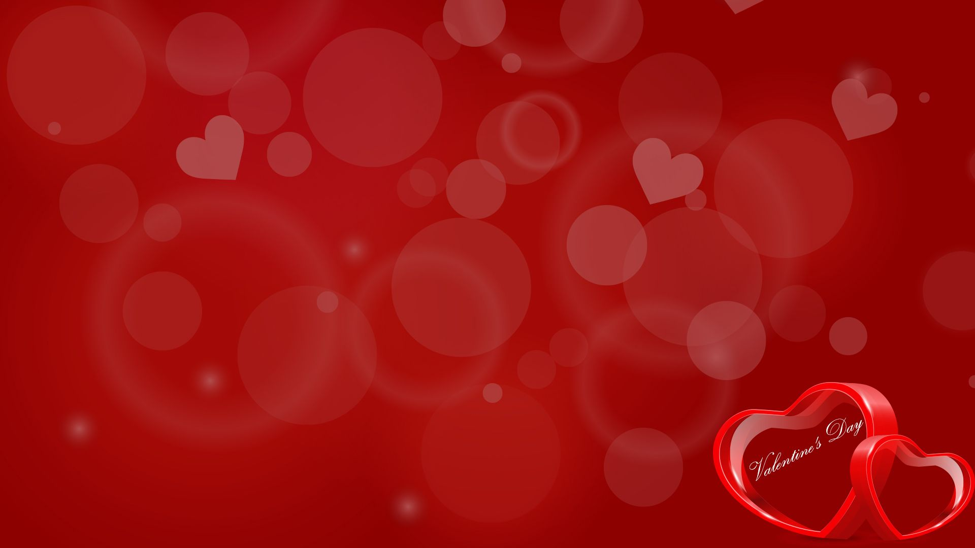 Valentines Day Heart Backgrounds For Powerpoint Love Ppt Within Valentine Powerpoint Templat Valentines Day Background Valentines Day Hearts Heart Background