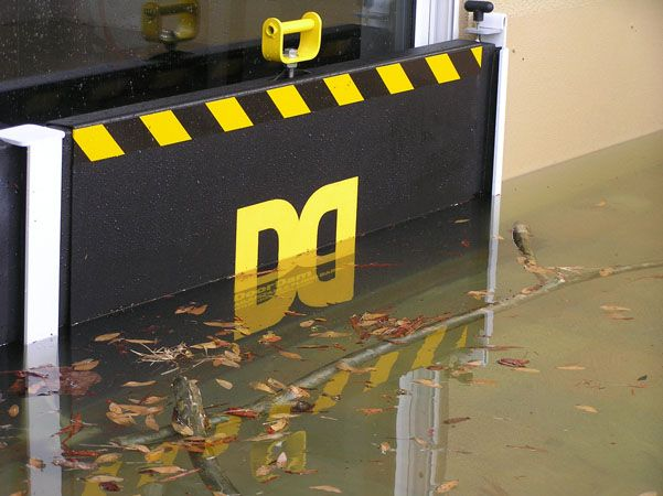 garage door flood barrierSeal Strip Garage Door Water Barrier  httpsilvanauscomseal