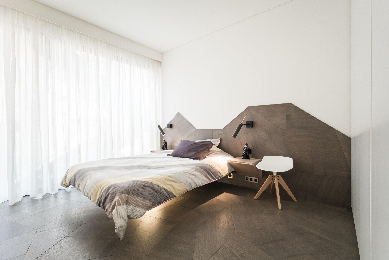 Pin by SYNONYM DESIGN on LIVING INTERIOR design | Modern ...