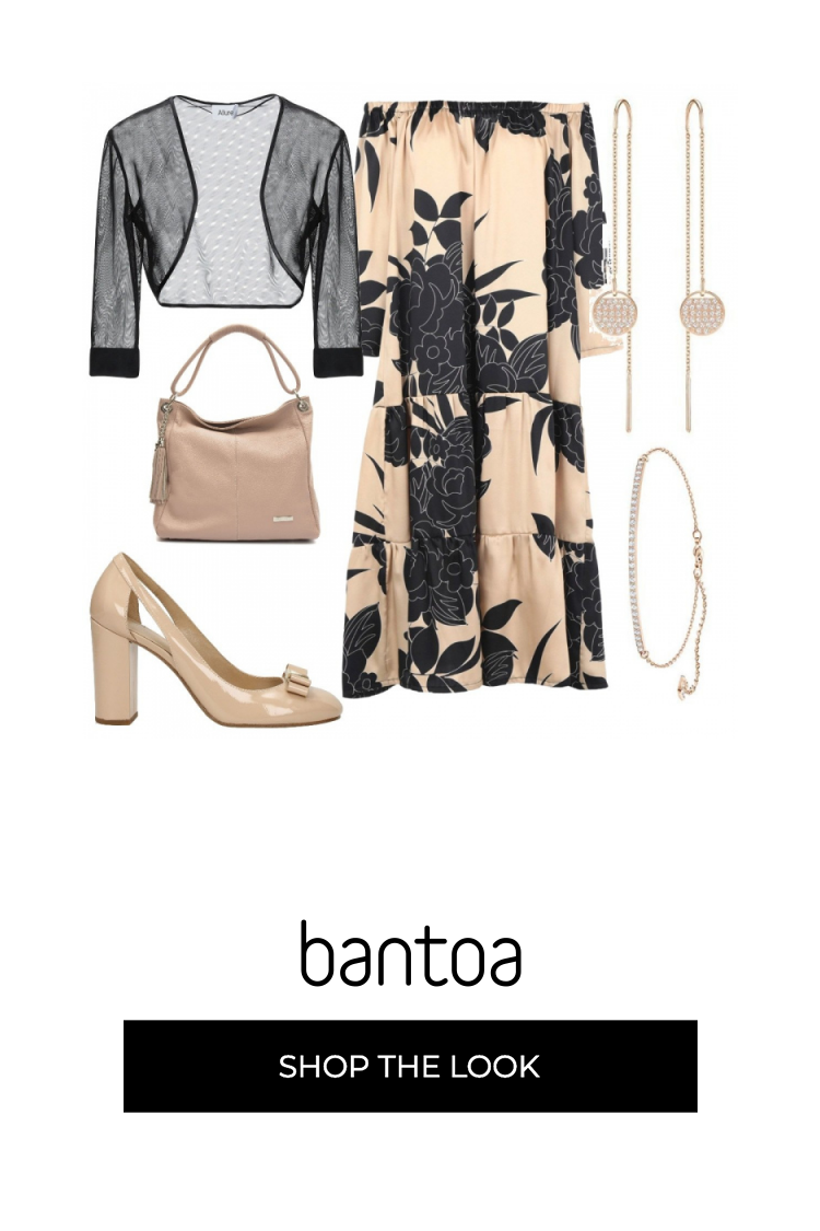 reputable site 995f8 bd2ce Pin su Outfit donna