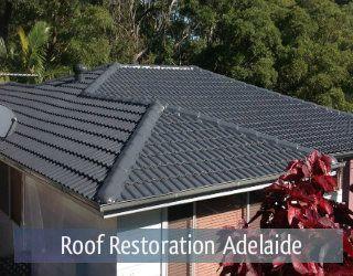 Concrete Terracotta Roof Tiles Solartile Terracotta Roof Tiles Concrete Roof Tiles Roof Tiles