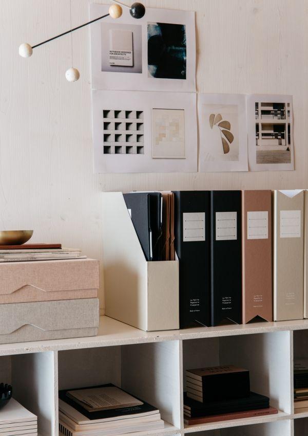 Pin de luis alberto mendoza en studio oficinas oficina en casa y hogar Muebles oficina en casa