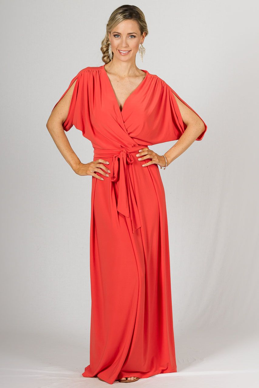 08b78669d37b Shop with the No.1 Online Maxi Dress Store in Australia. We offer various  maxi dresses and accessories online at unbeatable prices. Free shipping!