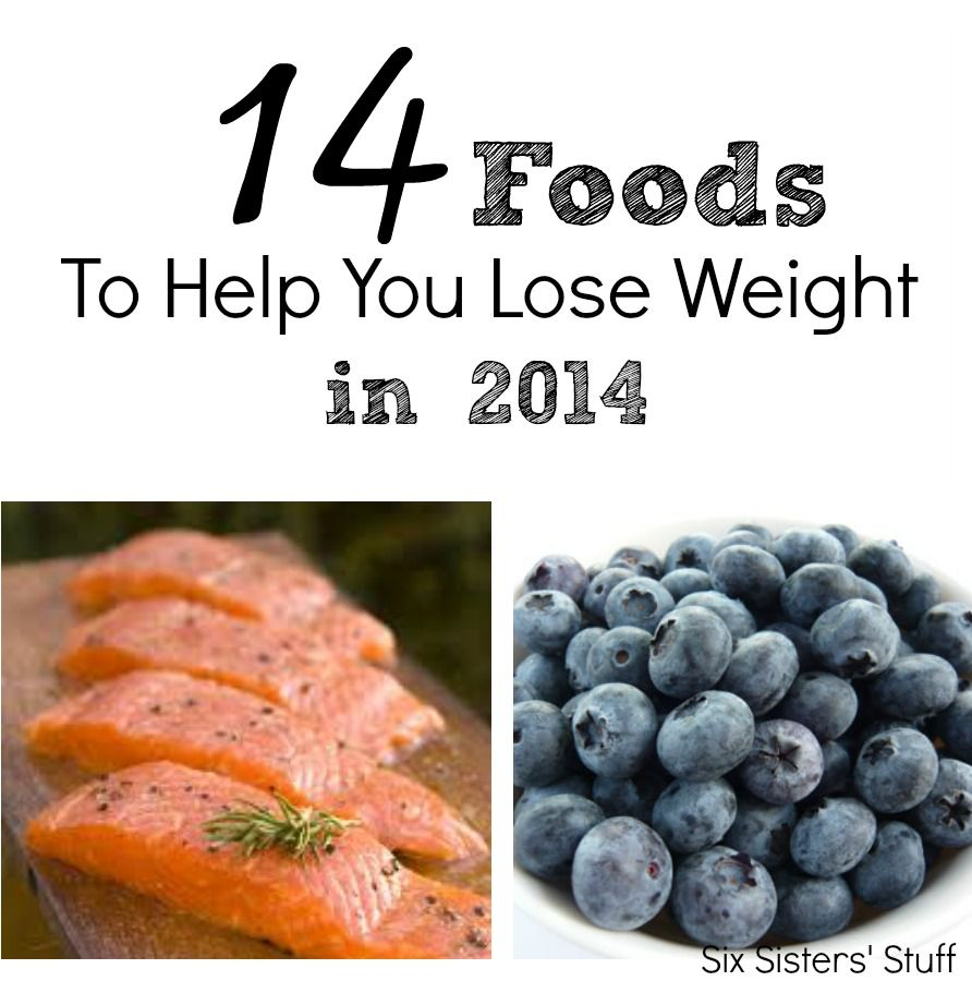 Do You Have To Lose Weight For Ivf