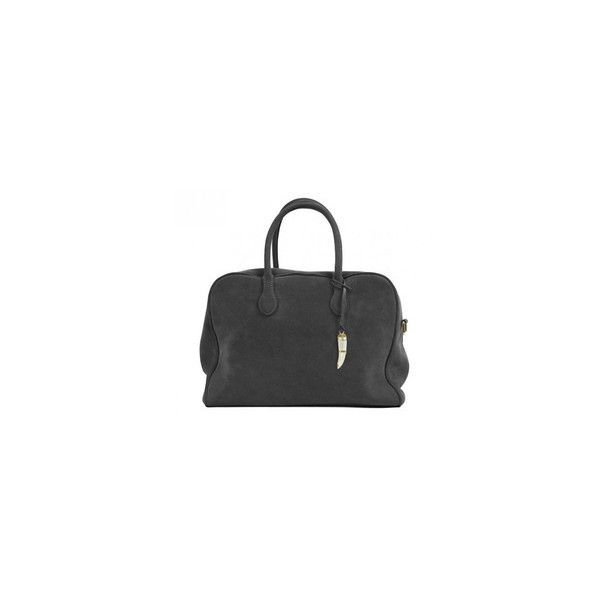 Diane Kruger i Olivia Munn w jasnych stylizacjach (FOTO) ❤ liked on Polyvore featuring bags
