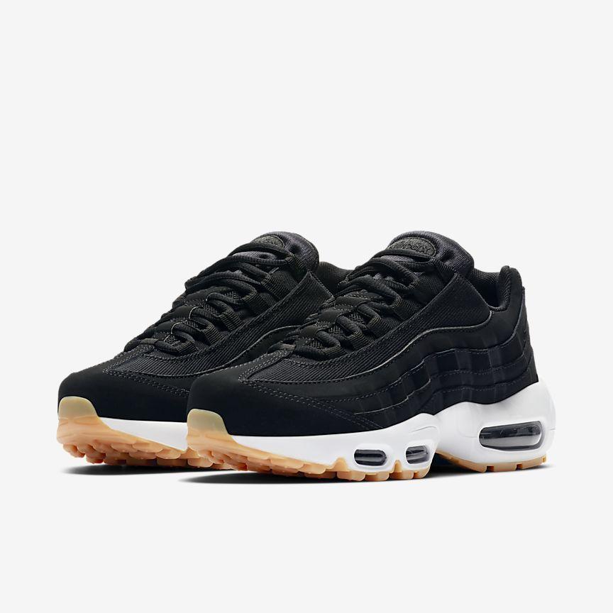 ecf1c901575 Nike Air Max 95 OG Women s Shoe