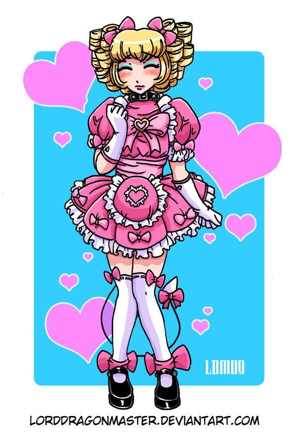 d09826f6c21d Sissy Toy:: by Lorddragonmaster on DeviantArt   Siss   Sissy boy ...