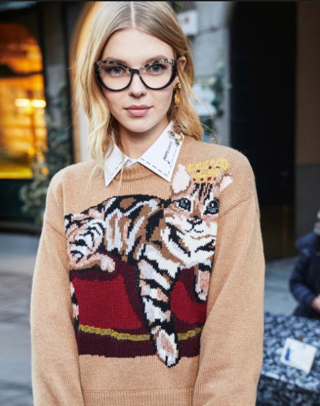 b6aa2ddce424 Cheapest Women Dolce   Gabbana Fashion Sunglasses