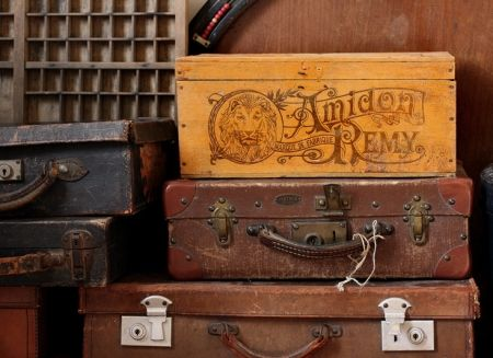 suitcase art vintage vintage suitcase tumblr i love