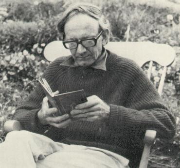 Christopher Milne Initially Studied Mathematics At Cambridge Like
