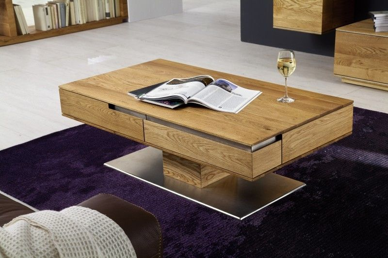 Pin Auf Coffee Console Accent Tables