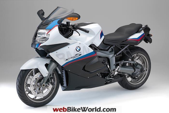 2015 Bmw Motorcycles Webbikeworld Bmw Motorcycles Bmw Motorbikes Bmw Motorrad