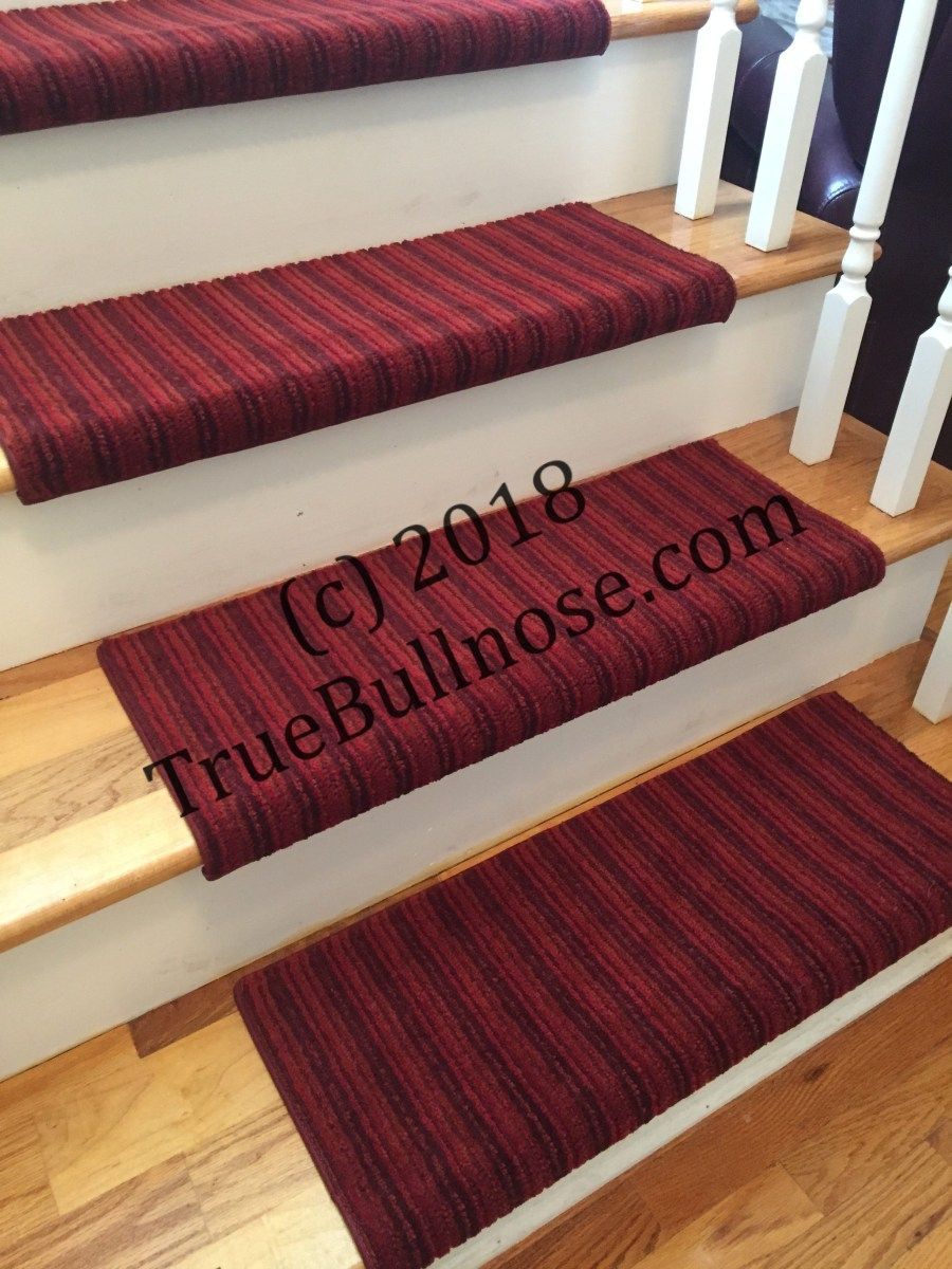 Best Pin By Brandy Newport On Carpet Stair Treads Carpet 400 x 300