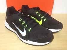 8ce4e0d8c5cf6 Nike Zoom Elite 6 Oregon Project Size 8.5 554729 011
