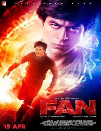 The Lookalike Man 3 Full Movie In Hindi Hd 720p Free Download