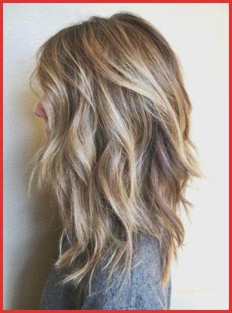 Schöne Frisuren Für Schulterlanges Haar Frisuren