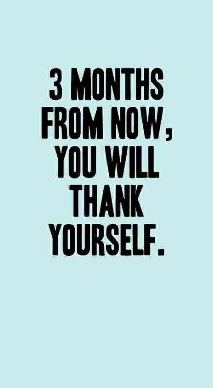 New Sport Motivation Wallpaper Weight Loss Ideas - Fitness motivation - #Fitness #Fitnessmotivation...