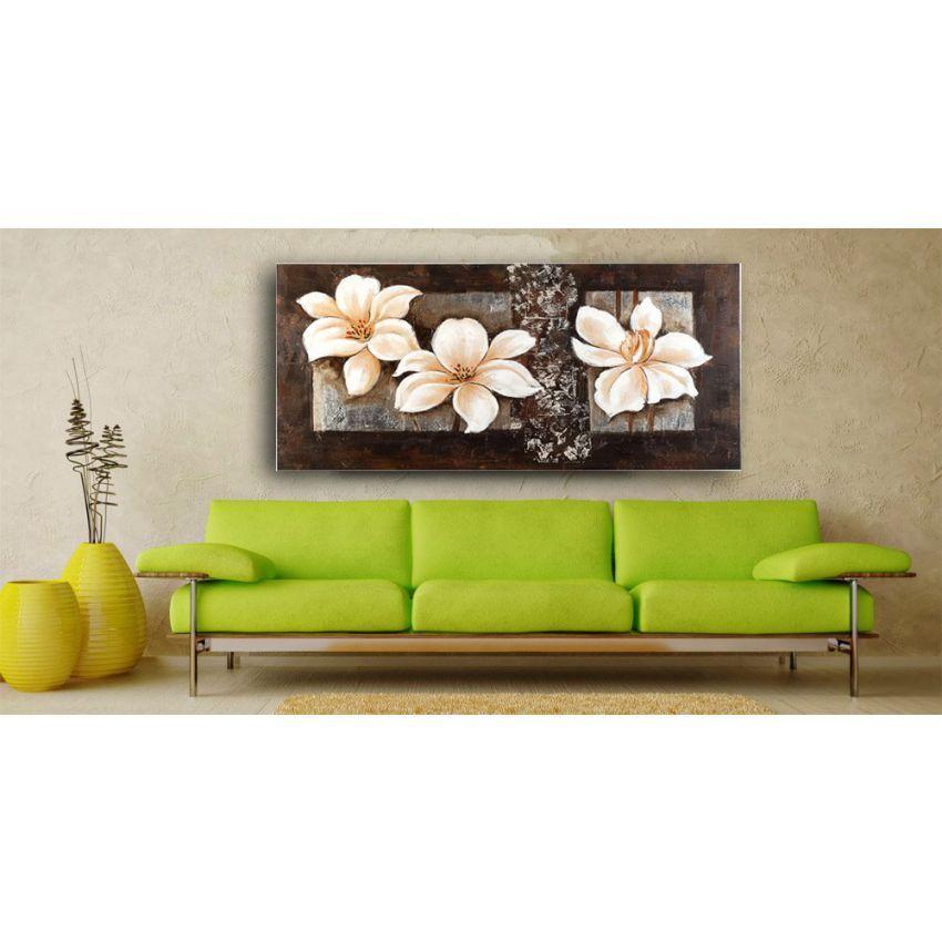 Tableau Pour Salon A 120dt Home Decor Decor Furniture