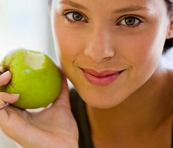 Nutrition Resources | Cary Med Spa