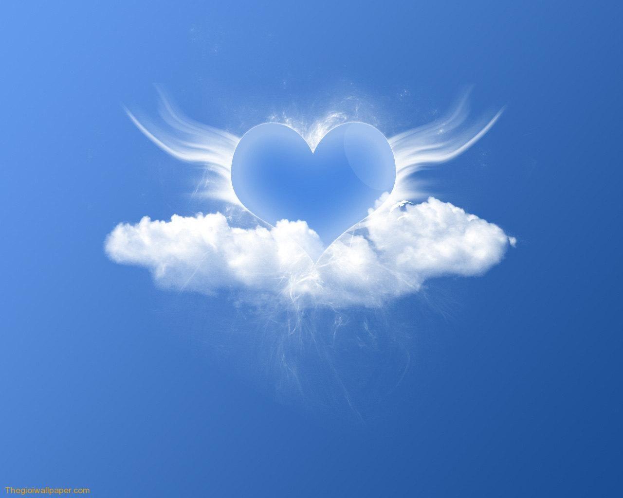 heart pictures love | ωєℓ¢σмє тσ нєανєη σƒ ℓσνє ƒαιℓυяє