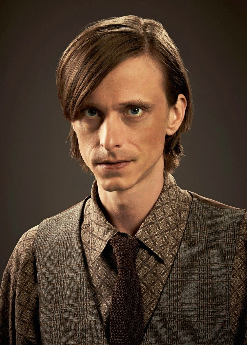 Forum on this topic: Lauren Pritchard (actress), mackenzie-crook-born-1971/