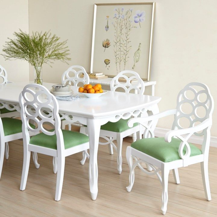 1000 images about lovely lacquer on pinterest bungalows consoles and side chairs bungalow 5 white lacquered